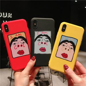 Cool iPhone Cases - FinishifyStore