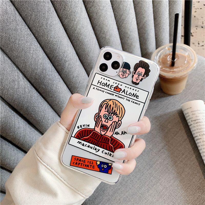 Graphic Design iPhone Cases - FinishifyStore
