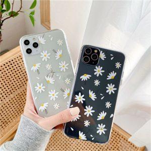 Common Daisy iPhone 11 Pro Max Case - FinishifyStore