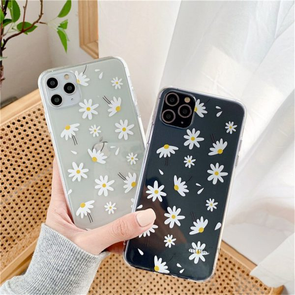 Common Daisy iPhone 11 Pro Max Case - FinishifyStore