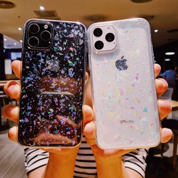 Bling iPhone Cases - FinishifyStore