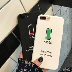 Meme Design iPhone Case - FinishifyStore