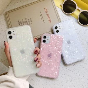 Pearl Opal iPhone Cases - FinishifyStore