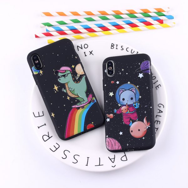 Fantasy Art iPhone Case - FinishifyStore