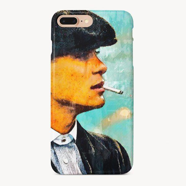 Peaky Blinders Phone Case for iPhone 7 Plus