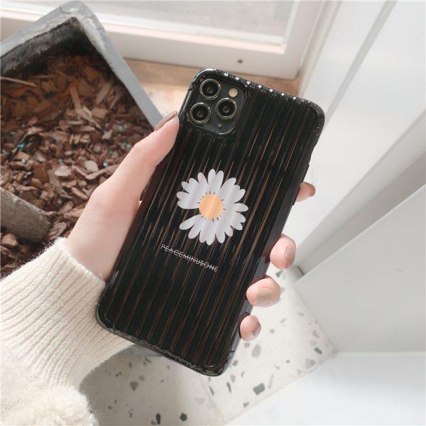 Dragon Peaceminusone iPhone 11 Pro Case