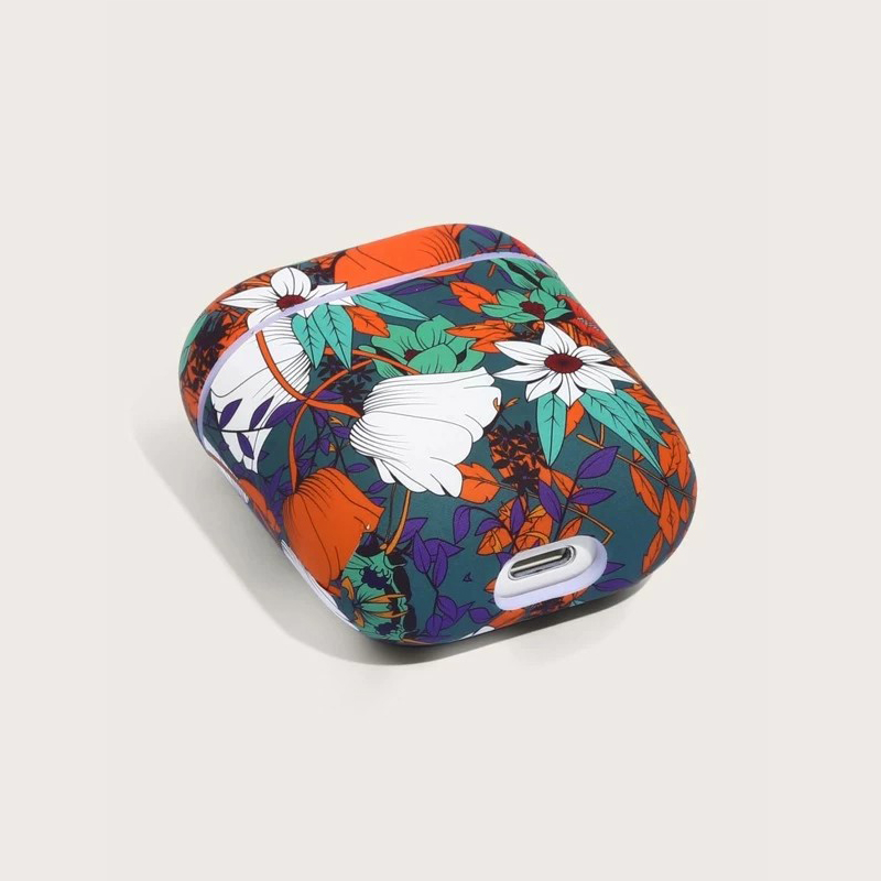 flowers airpod cases - finishifystore