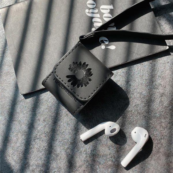Peaceminusone AirPod Case - finishifystore