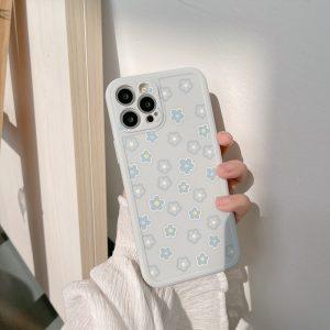 Daisy iPhone 11 Case - FinishifyStore