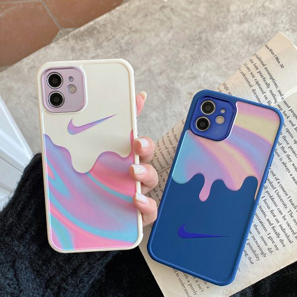 protective iPhone Cases