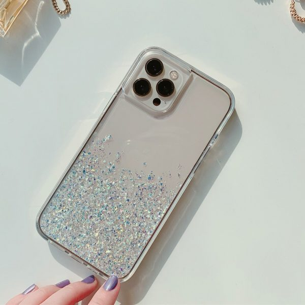 Protective iPhone Case - FinishifyStore