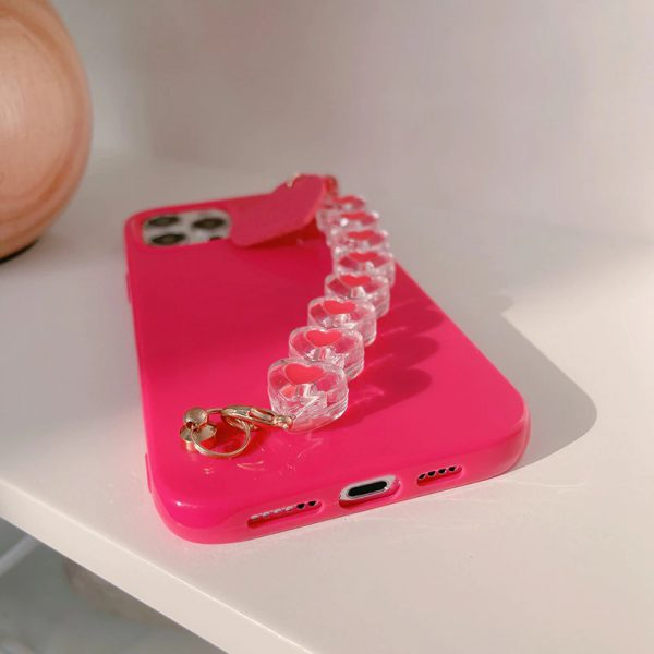 Glossy iPhone 11 Pro Max Case