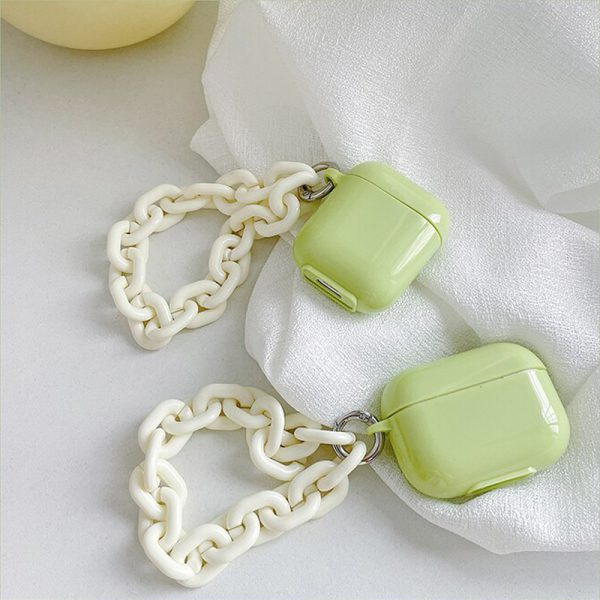Chain AirPods Cases - FinishifyStore