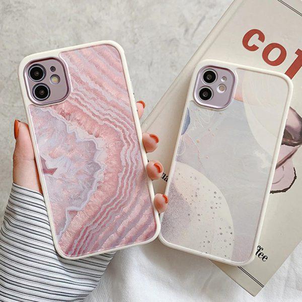 moon iPhone case - finishifystore