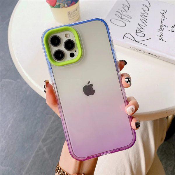 shockproof iphone cases - finishifystore